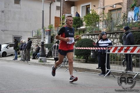VI° Trofeo Città di MONTORO 10 novembre 2019....  foto scattate da Annapaola Grimaldi - foto 301