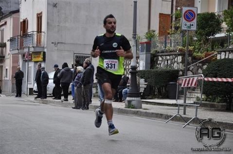 VI° Trofeo Città di MONTORO 10 novembre 2019....  foto scattate da Annapaola Grimaldi - foto 302