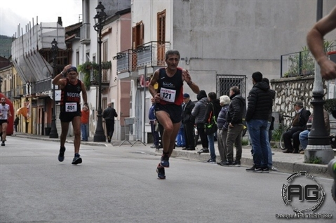 VI° Trofeo Città di MONTORO 10 novembre 2019....  foto scattate da Annapaola Grimaldi - foto 303