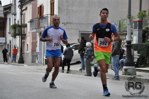 VI° Trofeo Città di MONTORO 10 novembre 2019....  foto scattate da Annapaola Grimaldi - foto 304