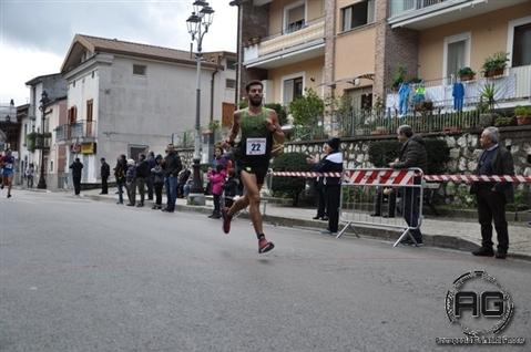 VI° Trofeo Città di MONTORO 10 novembre 2019....  foto scattate da Annapaola Grimaldi - foto 305