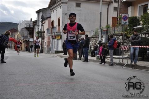 VI° Trofeo Città di MONTORO 10 novembre 2019....  foto scattate da Annapaola Grimaldi - foto 307