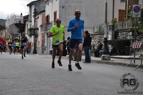 VI° Trofeo Città di MONTORO 10 novembre 2019....  foto scattate da Annapaola Grimaldi - foto 308