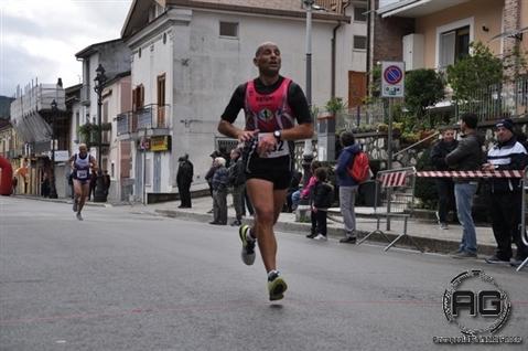 VI° Trofeo Città di MONTORO 10 novembre 2019....  foto scattate da Annapaola Grimaldi - foto 309