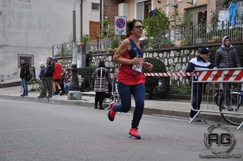 VI° Trofeo Città di MONTORO 10 novembre 2019....  foto scattate da Annapaola Grimaldi - foto 310