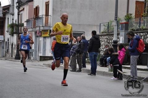 VI° Trofeo Città di MONTORO 10 novembre 2019....  foto scattate da Annapaola Grimaldi - foto 311