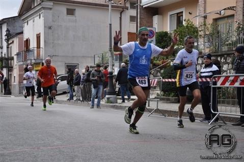 VI° Trofeo Città di MONTORO 10 novembre 2019....  foto scattate da Annapaola Grimaldi - foto 312