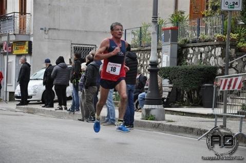 VI° Trofeo Città di MONTORO 10 novembre 2019....  foto scattate da Annapaola Grimaldi - foto 313