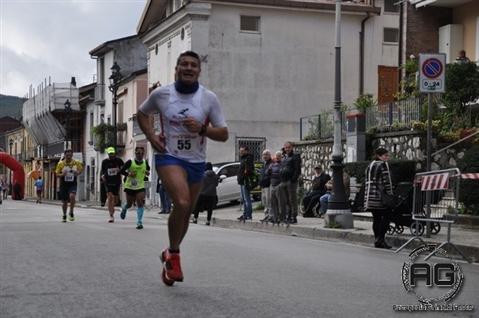 VI° Trofeo Città di MONTORO 10 novembre 2019....  foto scattate da Annapaola Grimaldi - foto 314