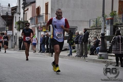 VI° Trofeo Città di MONTORO 10 novembre 2019....  foto scattate da Annapaola Grimaldi - foto 316