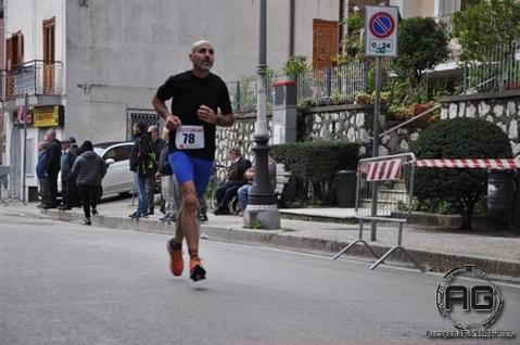 VI° Trofeo Città di MONTORO 10 novembre 2019....  foto scattate da Annapaola Grimaldi - foto 318