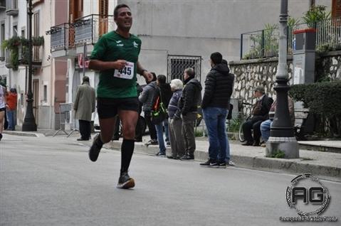 VI° Trofeo Città di MONTORO 10 novembre 2019....  foto scattate da Annapaola Grimaldi - foto 319