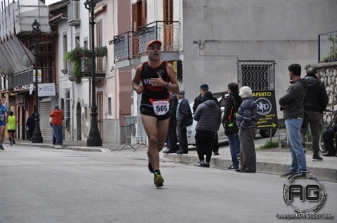 VI° Trofeo Città di MONTORO 10 novembre 2019....  foto scattate da Annapaola Grimaldi - foto 320