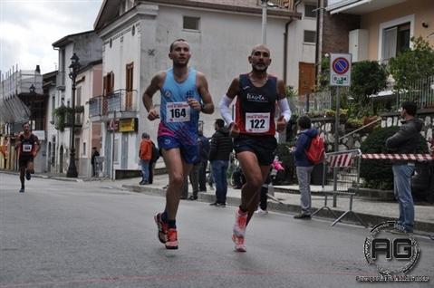 VI° Trofeo Città di MONTORO 10 novembre 2019....  foto scattate da Annapaola Grimaldi - foto 321