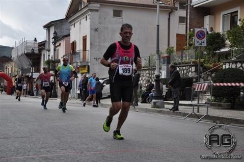 VI° Trofeo Città di MONTORO 10 novembre 2019....  foto scattate da Annapaola Grimaldi - foto 322