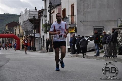 VI° Trofeo Città di MONTORO 10 novembre 2019....  foto scattate da Annapaola Grimaldi - foto 323