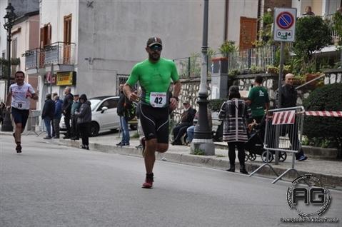 VI° Trofeo Città di MONTORO 10 novembre 2019....  foto scattate da Annapaola Grimaldi - foto 324