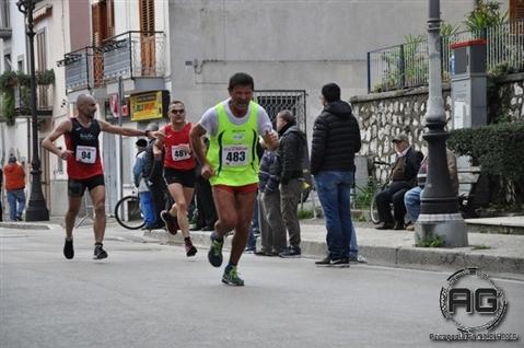VI° Trofeo Città di MONTORO 10 novembre 2019....  foto scattate da Annapaola Grimaldi - foto 325