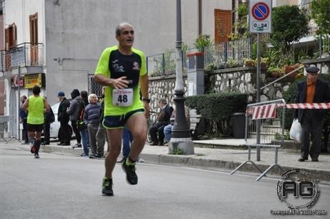 VI° Trofeo Città di MONTORO 10 novembre 2019....  foto scattate da Annapaola Grimaldi - foto 326