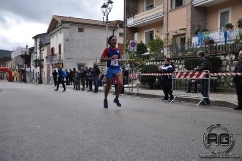 VI° Trofeo Città di MONTORO 10 novembre 2019....  foto scattate da Annapaola Grimaldi - foto 327
