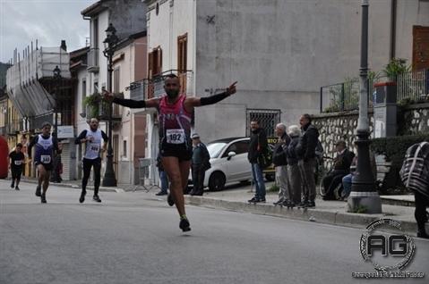 VI° Trofeo Città di MONTORO 10 novembre 2019....  foto scattate da Annapaola Grimaldi - foto 328