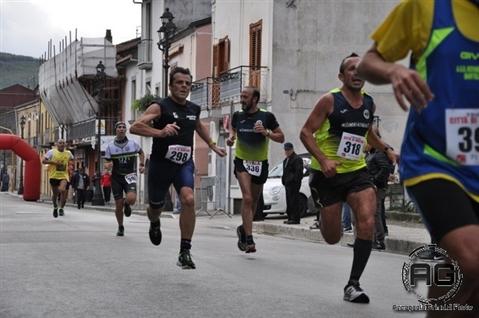 VI° Trofeo Città di MONTORO 10 novembre 2019....  foto scattate da Annapaola Grimaldi - foto 329