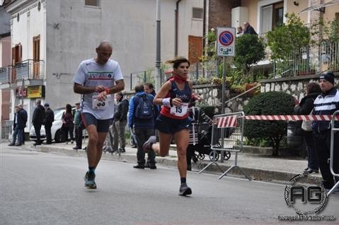 VI° Trofeo Città di MONTORO 10 novembre 2019....  foto scattate da Annapaola Grimaldi - foto 330