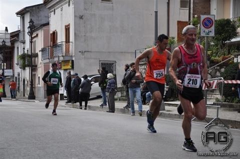 VI° Trofeo Città di MONTORO 10 novembre 2019....  foto scattate da Annapaola Grimaldi - foto 331