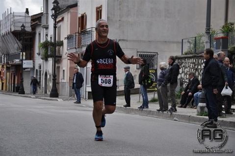 VI° Trofeo Città di MONTORO 10 novembre 2019....  foto scattate da Annapaola Grimaldi - foto 332