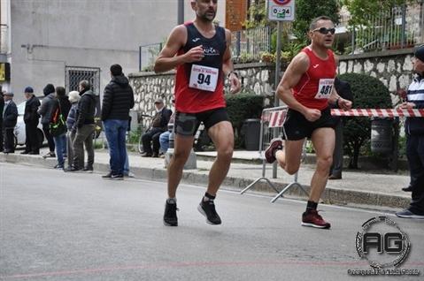 VI° Trofeo Città di MONTORO 10 novembre 2019....  foto scattate da Annapaola Grimaldi - foto 333