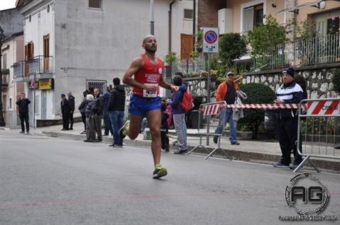 VI° Trofeo Città di MONTORO 10 novembre 2019....  foto scattate da Annapaola Grimaldi - foto 334