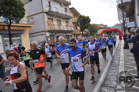 VI° Trofeo Città di MONTORO 10 novembre 2019....  foto scattate da Annapaola Grimaldi - foto 335