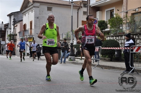 VI° Trofeo Città di MONTORO 10 novembre 2019....  foto scattate da Annapaola Grimaldi - foto 336