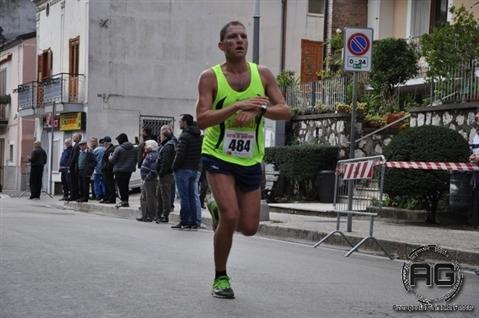 VI° Trofeo Città di MONTORO 10 novembre 2019....  foto scattate da Annapaola Grimaldi - foto 337