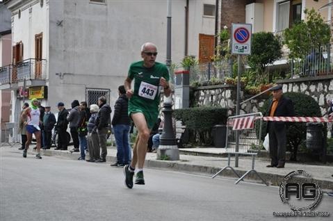 VI° Trofeo Città di MONTORO 10 novembre 2019....  foto scattate da Annapaola Grimaldi - foto 338