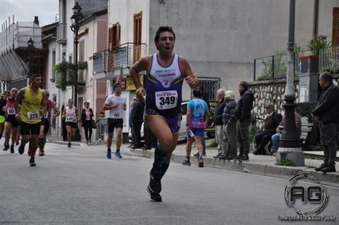 VI° Trofeo Città di MONTORO 10 novembre 2019....  foto scattate da Annapaola Grimaldi - foto 339