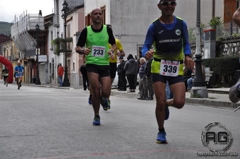 VI° Trofeo Città di MONTORO 10 novembre 2019....  foto scattate da Annapaola Grimaldi - foto 340
