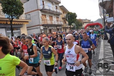 VI° Trofeo Città di MONTORO 10 novembre 2019....  foto scattate da Annapaola Grimaldi - foto 341