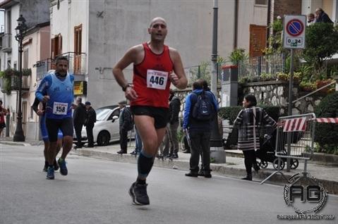 VI° Trofeo Città di MONTORO 10 novembre 2019....  foto scattate da Annapaola Grimaldi - foto 342