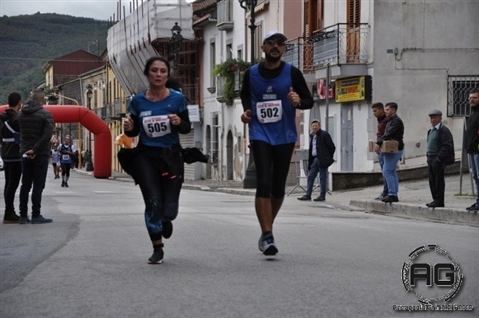 VI° Trofeo Città di MONTORO 10 novembre 2019....  foto scattate da Annapaola Grimaldi - foto 344