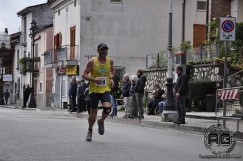 VI° Trofeo Città di MONTORO 10 novembre 2019....  foto scattate da Annapaola Grimaldi - foto 345