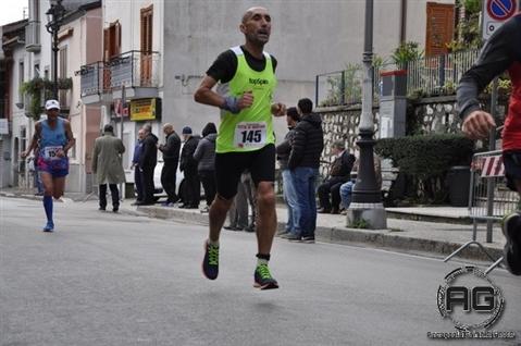 VI° Trofeo Città di MONTORO 10 novembre 2019....  foto scattate da Annapaola Grimaldi - foto 347