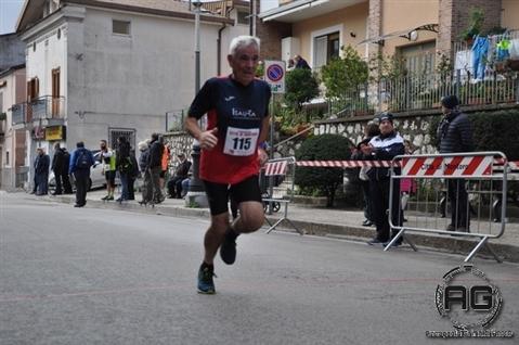 VI° Trofeo Città di MONTORO 10 novembre 2019....  foto scattate da Annapaola Grimaldi - foto 348