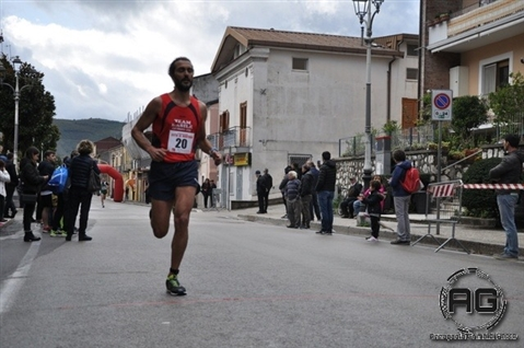 VI° Trofeo Città di MONTORO 10 novembre 2019....  foto scattate da Annapaola Grimaldi - foto 349