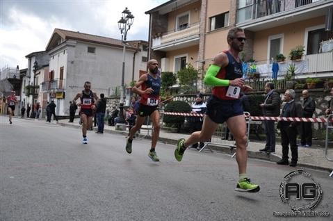 VI° Trofeo Città di MONTORO 10 novembre 2019....  foto scattate da Annapaola Grimaldi - foto 350