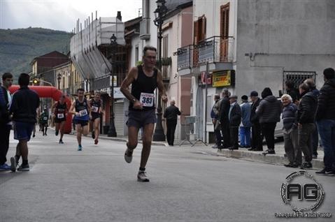 VI° Trofeo Città di MONTORO 10 novembre 2019....  foto scattate da Annapaola Grimaldi - foto 351