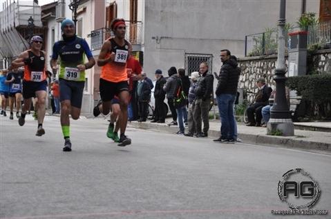 VI° Trofeo Città di MONTORO 10 novembre 2019....  foto scattate da Annapaola Grimaldi - foto 352