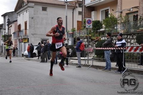 VI° Trofeo Città di MONTORO 10 novembre 2019....  foto scattate da Annapaola Grimaldi - foto 353