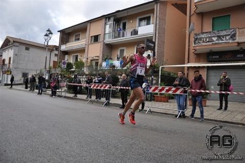 VI° Trofeo Città di MONTORO 10 novembre 2019....  foto scattate da Annapaola Grimaldi - foto 354