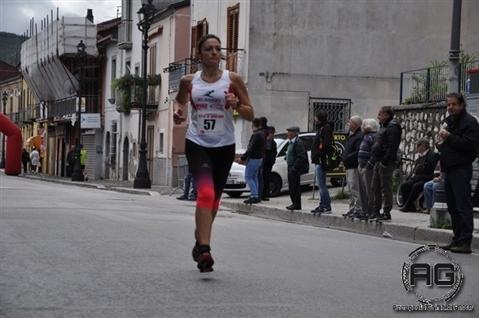 VI° Trofeo Città di MONTORO 10 novembre 2019....  foto scattate da Annapaola Grimaldi - foto 355